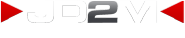 logo JD2M