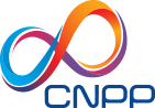 cnpp_logo