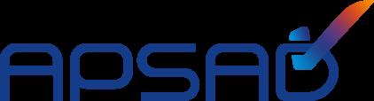 logo apsad