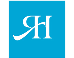 logo Hotel Roussillon